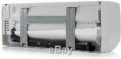 9,000 BTU 22 SEER Ductless Mini Split Air Conditioner Heat Pump 3/4 Ton AirCon