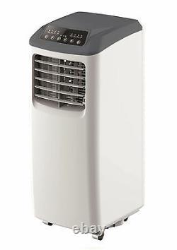 AVISTA 10,000 BTU Portable Air Conditioner APA10OCG