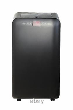 AVISTA 14,000 BTU Portable Air Conditioner APA14VCB