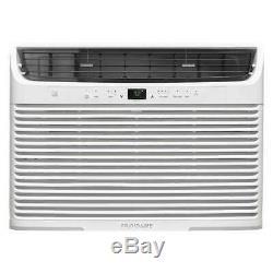 Air Conditioner, 25,000/24,600 BtuH Cool FFRE2533U2