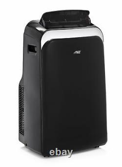 Arctic King 14,000 BTU (10,000 BTU DOE) Smart Portable Air Conditioner with Heat