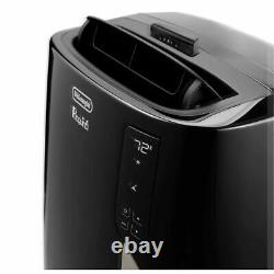 DeLonghi PACEL290HLWKC1A Pinguino Plus Air Conditioner (Refurbished)