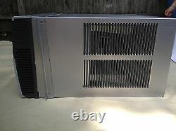 Friedrich Kühl Air Conditioner