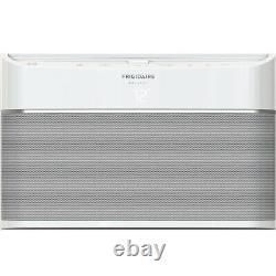 Frigidaire 10000 BTU Window Air Conditioner with Wifi Controls New Body Style