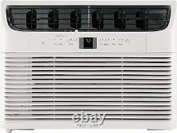 Frigidaire 10,000 BTU Window Air Conditioner with Remote, FFRA102WAE