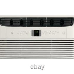 Frigidaire 5000 BTU Energy Star Window AC, Compact 150 SqFt Air Conditioner Unit