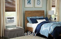 Frigidaire 550 SqFt Window Air Conditioner, 12000 BTU Home 115V Room Unit Remote