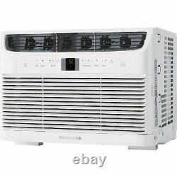 Frigidaire 5,000 BTU Window Air Conditioner, FFRE053WAE