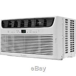 Frigidaire 8000 BTU Window Air Conditioner, 350 SqFt Room Home AC Unit with Remote