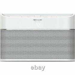 Frigidaire Cool Connect 12,000 BTU Window Air Conditioner with WiFi, FGRC1244T1