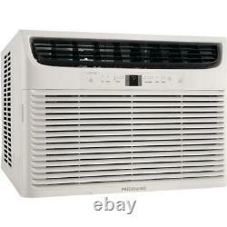 Frigidaire FFRE253WAE 25,000 BTU Window-Mounted Room Air Conditioner