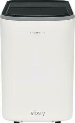 Frigidaire FHPC132AB1 13,000 BTU Portable Room Air Conditioner