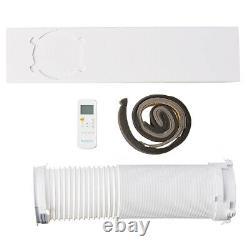 Keystone KSTAP14B 14000 BTU Portable Air Conditioner (Refurbished)