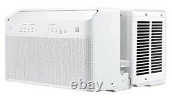 Midea U Inverter Air Conditioner 12,000BTU U-Shaped AC