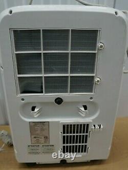 Royal Sovereign 11,000 BTU 3 in 1 Portable Air Conditioner ARP-9411