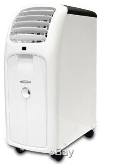 Soleus Air 10000 BTU Portable Air Conditioner FE2-10BA Home AC