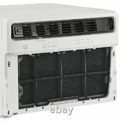Toshiba RAC WK1821ESCRU Air Conditioner/Dehumidifier (Used)