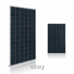 YMGI Mini split solar Air Conditioner 12000 BTU up to 32 SEER