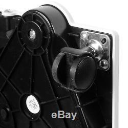 10000btu Climatiseur Portable Refroidissement Silencieux Ac Ventilateur Déshumidificateur Kit D'échappement