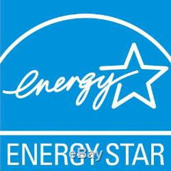 12000 Btu Frigidaire Climatiseur De Fenêtre, 550 Sqft Energy Star 115v Ac Unit