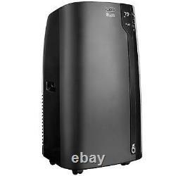 14000 Btu Delonghi Climatiseur Portable Silencieux 1 Année De Garantie