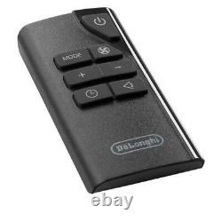 14000 Btu Delonghi Climatiseur Portable Silencieux 2 Ans Garantie
