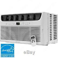 5000 Btu Frigidaire Climatiseur De Fenêtre, Compact 150 Sqft Energy Star Ac Unit