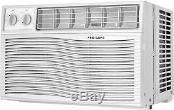 6000 115 Btu Frigidaire Volts 3 Vitesses Climatiseur De Fenêtre