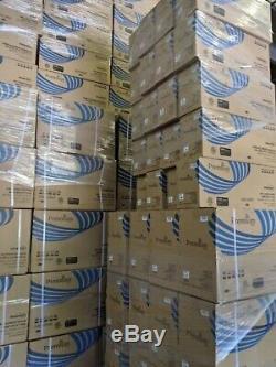 9000 Btu Climatiseur Mini Split Système Ac Ductless Froide 220 V / 60 Hz