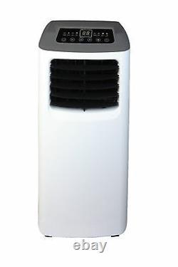 Avista 10 000 Btu Climatiseur Portable Apa10ocg