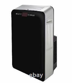 Avista 14 000 Btu Climatiseur Portable Apa14vcb