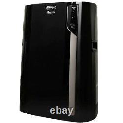 Delonghi Pinguino Plus Climatiseur Portable 14000 Btu (certifié Remis À Neuf)