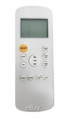 Edgestar Ap14003w 14 000 Btu 115v Climatiseur Portable - Blanc