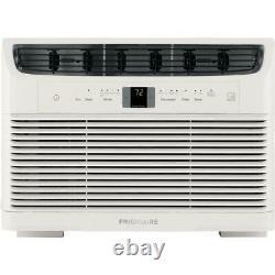 Frigidaire 5 000 Btu Climatiseur De Chambre À Fenêtre