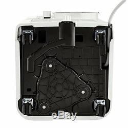Haier Hpp08xcr Ac Portable 8000 Btu Unité Climatiseur Avec Télécommande