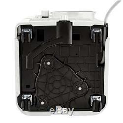 Haier Portable 8000 Btu Unité Ac Climatiseur Avec Télécommande, Blanc (occasion)