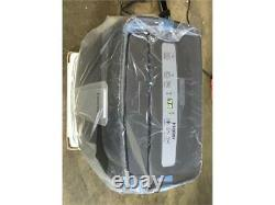 Haier Qpca12nxqe 12 000 Btu Portable Air Conditioner Ac Avec Déshumidificateur À Distance
