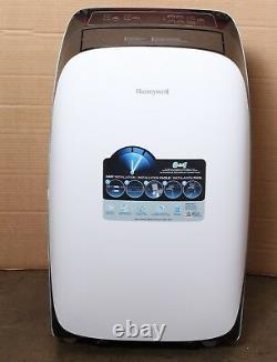 Honeywell Hl12ceswk 12 000 Btu Climatiseur Portable No Accs -pickup Seulement