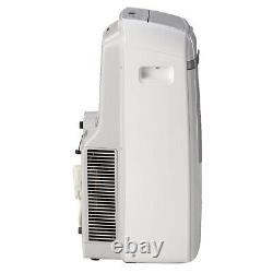 Keystone Kstap14b 14000 Btu Climatiseur Portable (remis À Neuf)