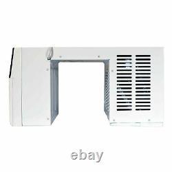 Mobilcomfort Exclusive 8 000 Btu Window Sill Saddle Air Conditioner-ac