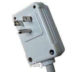 Newair Ac-10100e 10000 Btu 2 Vitesse 325 Sq Ft Portable Climatiseur