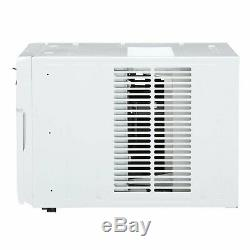 Toshiba Rac Wk1821escru Climatiseur / Déshumidificateur (reconditionné Certifié)
