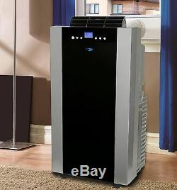 Whynter 14000 Btu Double Tuyau Portable Climatiseur (arc-14s)