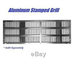 Ymgi 12000 Btu Climatiseur Terminaux Autonomes Pompe A Chaleur 208-230v 3kw Chauffage