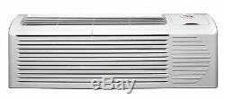 Ymgi 15000 Btu Terminaux Autonomes Climatiseur Avec 208-230v 5kw De Chauffage