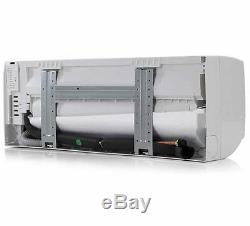 Ymgi 27000 Btu 21 Seer 2 Zone Ductless Mini Climatiseur Split Wifi