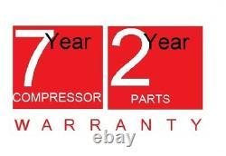 Ymgi 48000btu (24k+24k) Dual Zone Ductless Mini Split Air Conditioner Thermopompe
