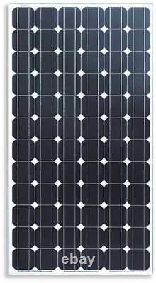 Ymgi Solar Assist 12000 Btu Ductless Mini Split Air Conditionneur Heat 305w